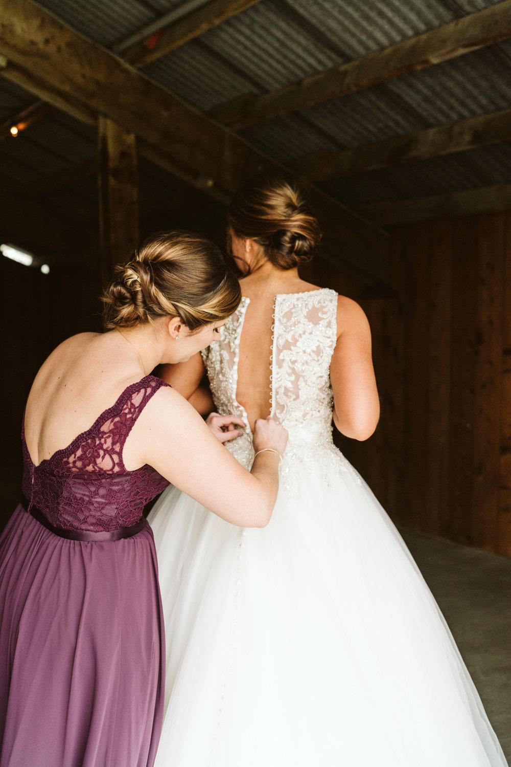 April Yentas Photography - jen and anthony wedding-20.jpg