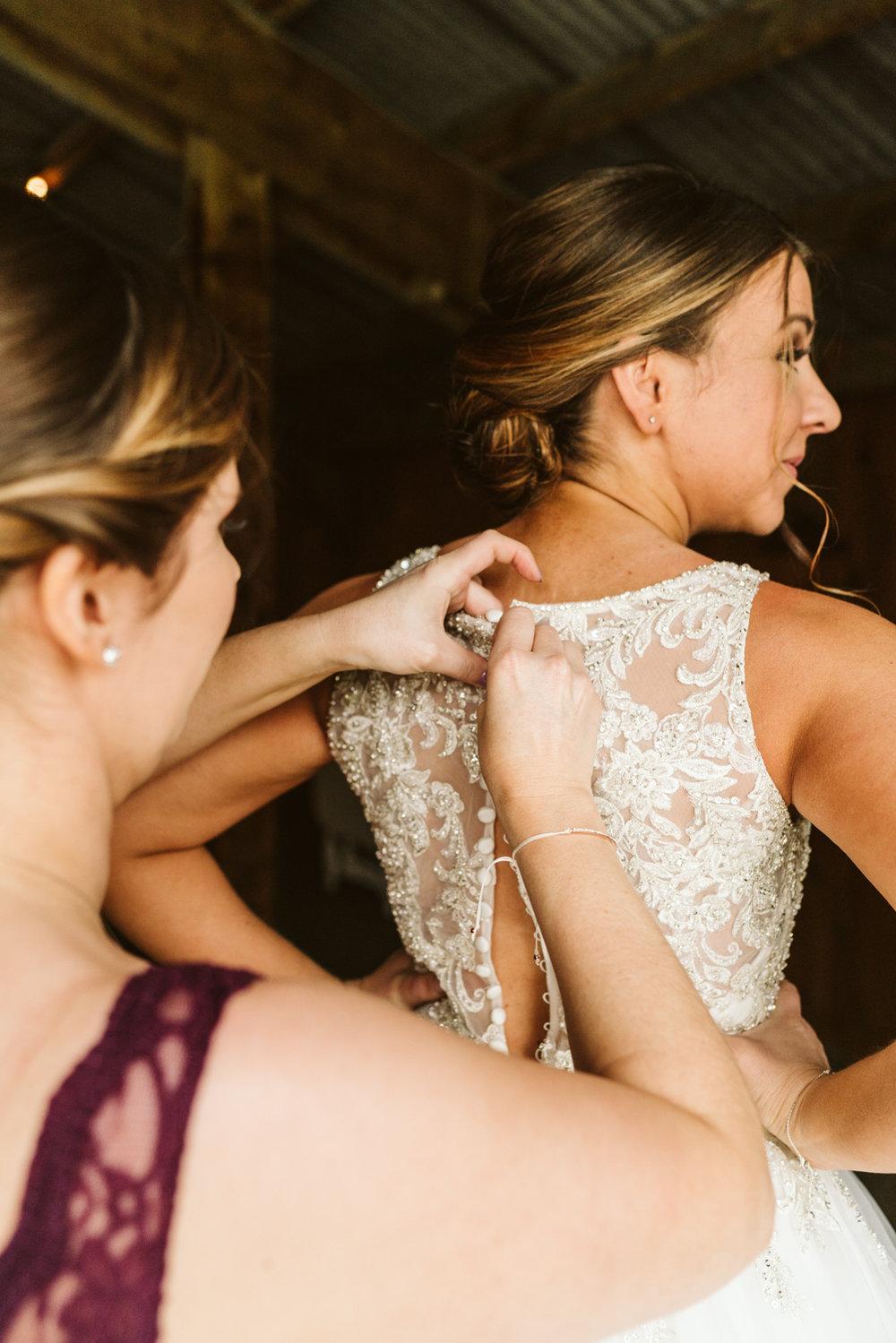 April Yentas Photography - jen and anthony wedding-21.jpg