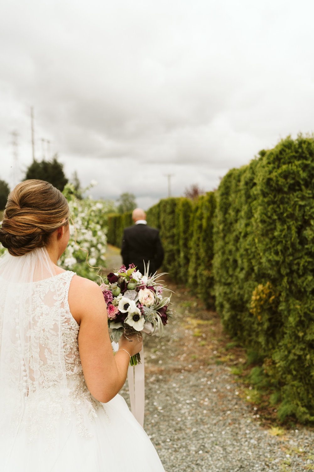 April Yentas Photography - jen and anthony wedding-23.jpg