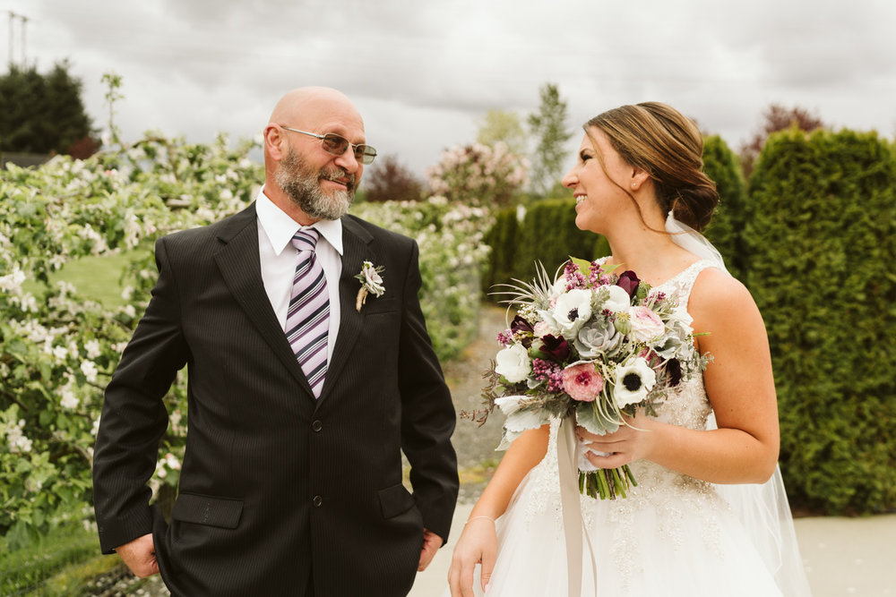 April Yentas Photography - jen and anthony wedding-26.jpg