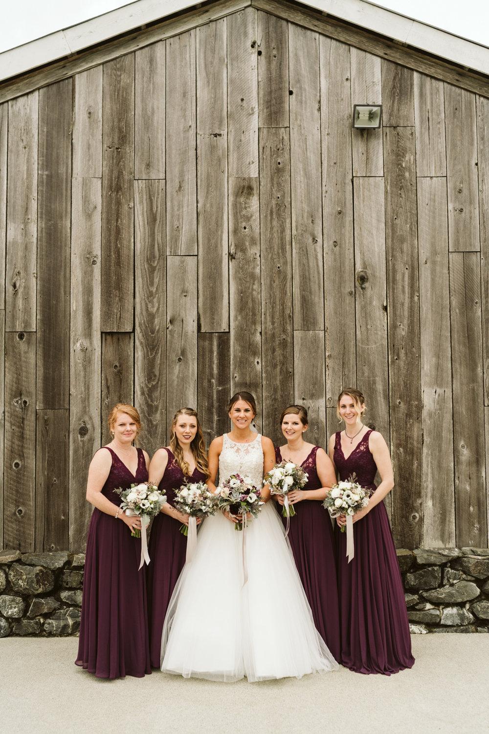 April Yentas Photography - jen and anthony wedding-27.jpg
