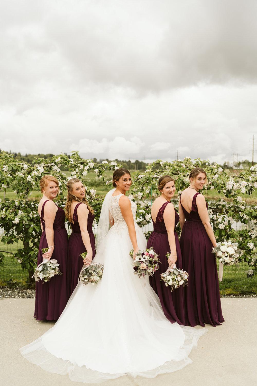 April Yentas Photography - jen and anthony wedding-29.jpg