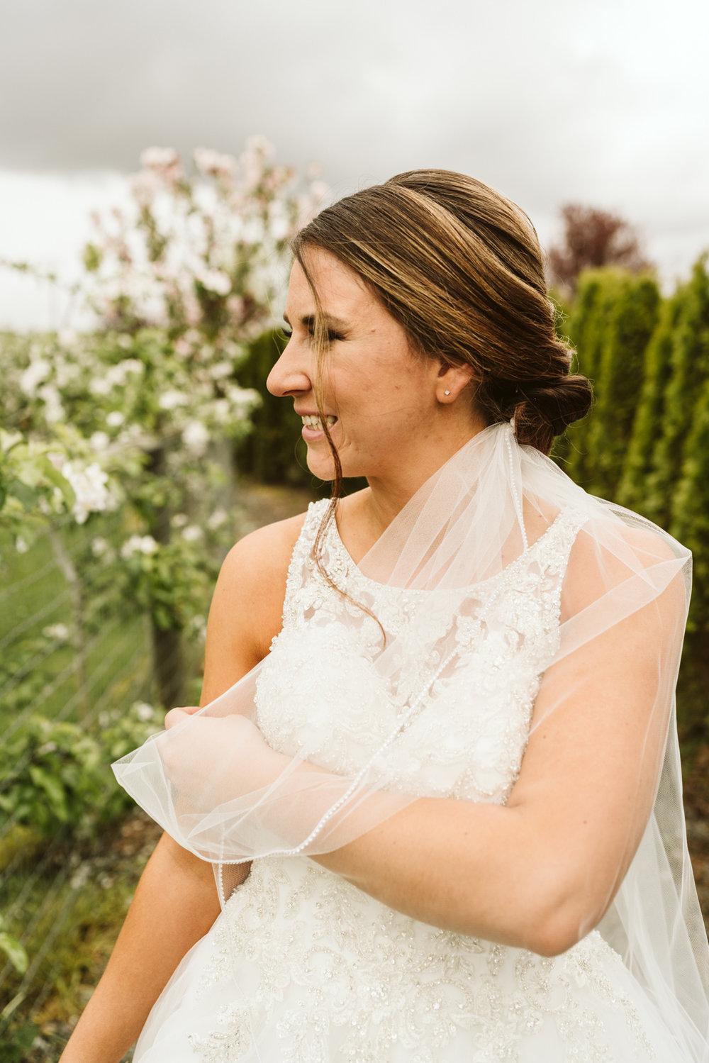 April Yentas Photography - jen and anthony wedding-36.jpg