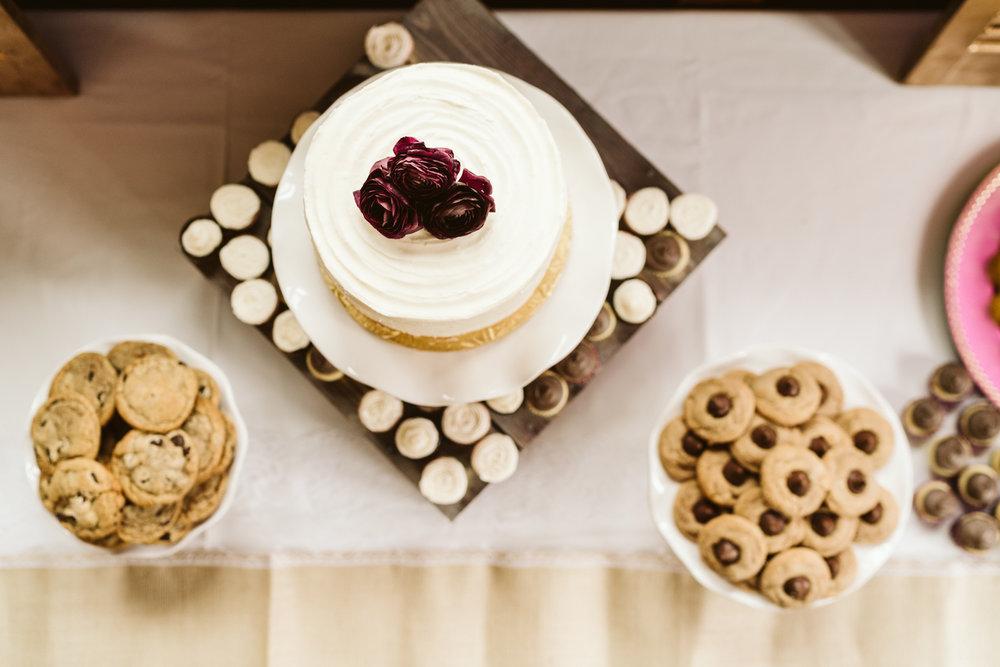 April Yentas Photography - jen and anthony wedding-40.jpg