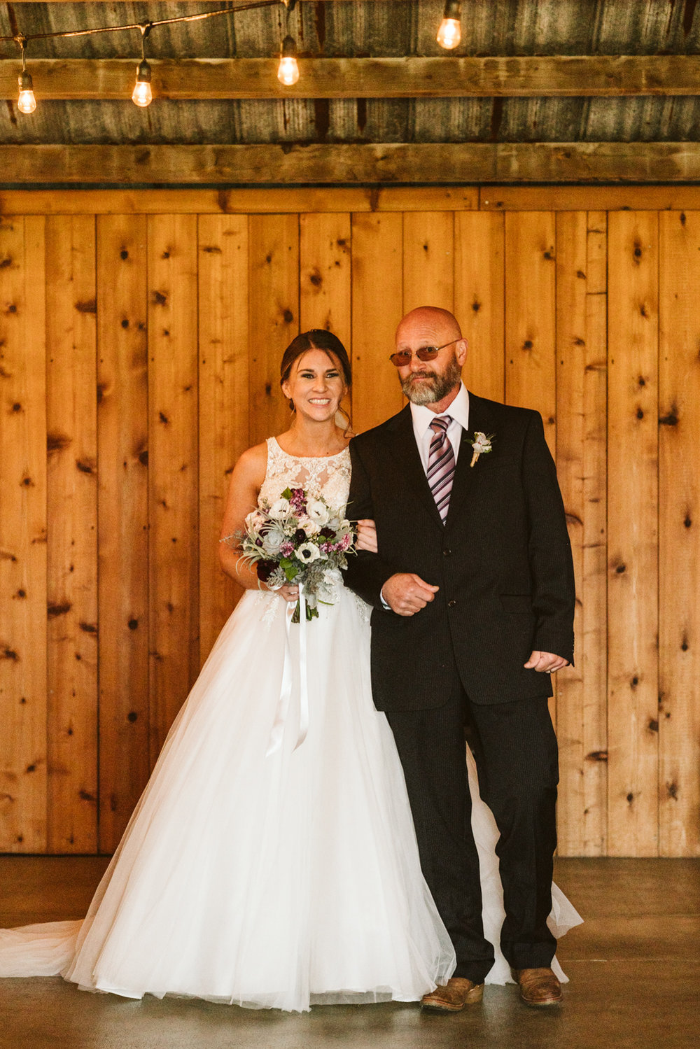 April Yentas Photography - jen and anthony wedding-44.jpg