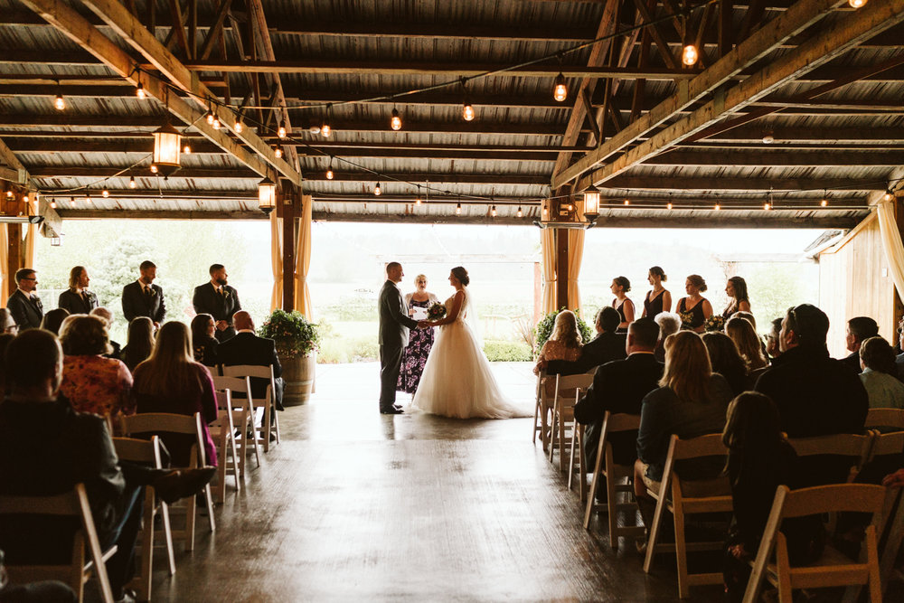 April Yentas Photography - jen and anthony wedding-45.jpg