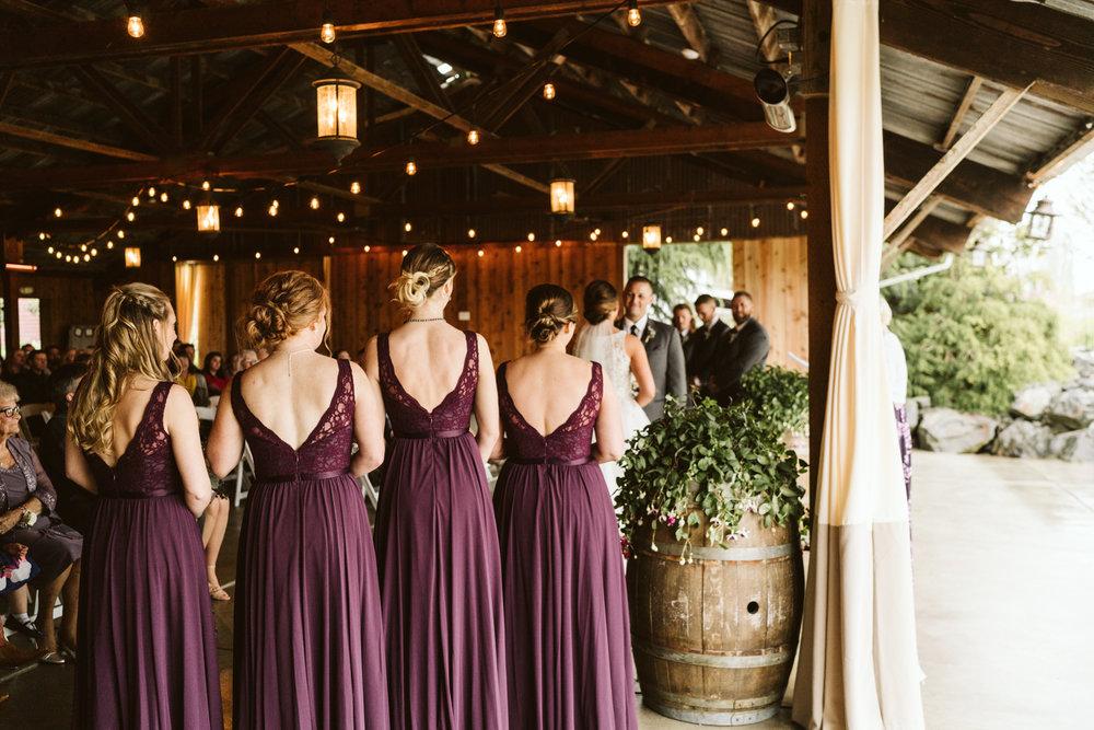 April Yentas Photography - jen and anthony wedding-47.jpg