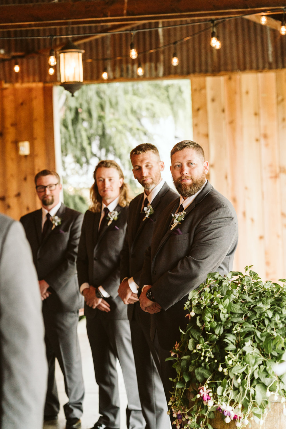 April Yentas Photography - jen and anthony wedding-50.jpg