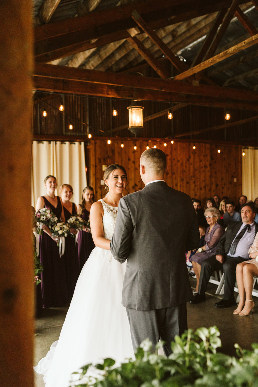 April Yentas Photography - jen and anthony wedding-51.jpg