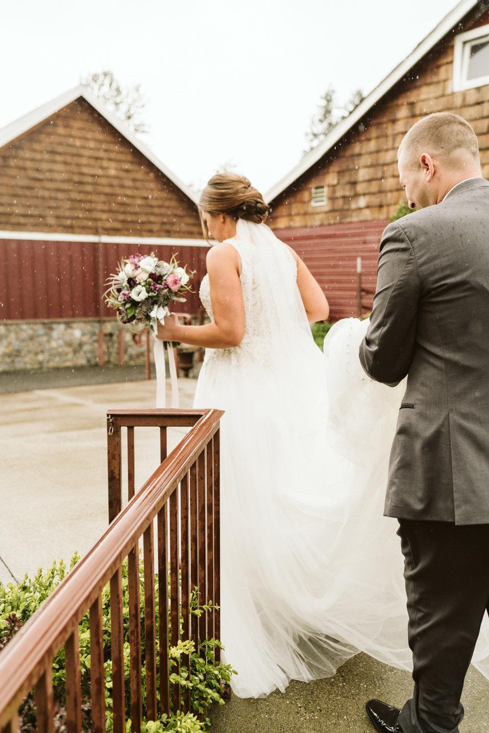 April Yentas Photography - jen and anthony wedding-53.jpg