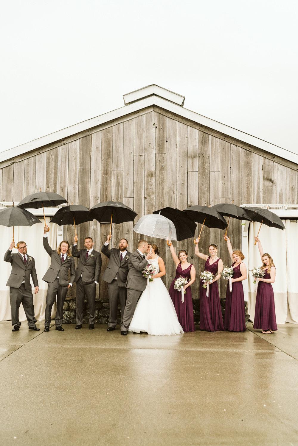 April Yentas Photography - jen and anthony wedding-57.jpg