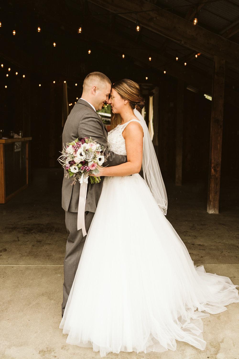 April Yentas Photography - jen and anthony wedding-59.jpg