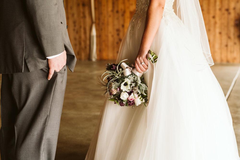 April Yentas Photography - jen and anthony wedding-61.jpg