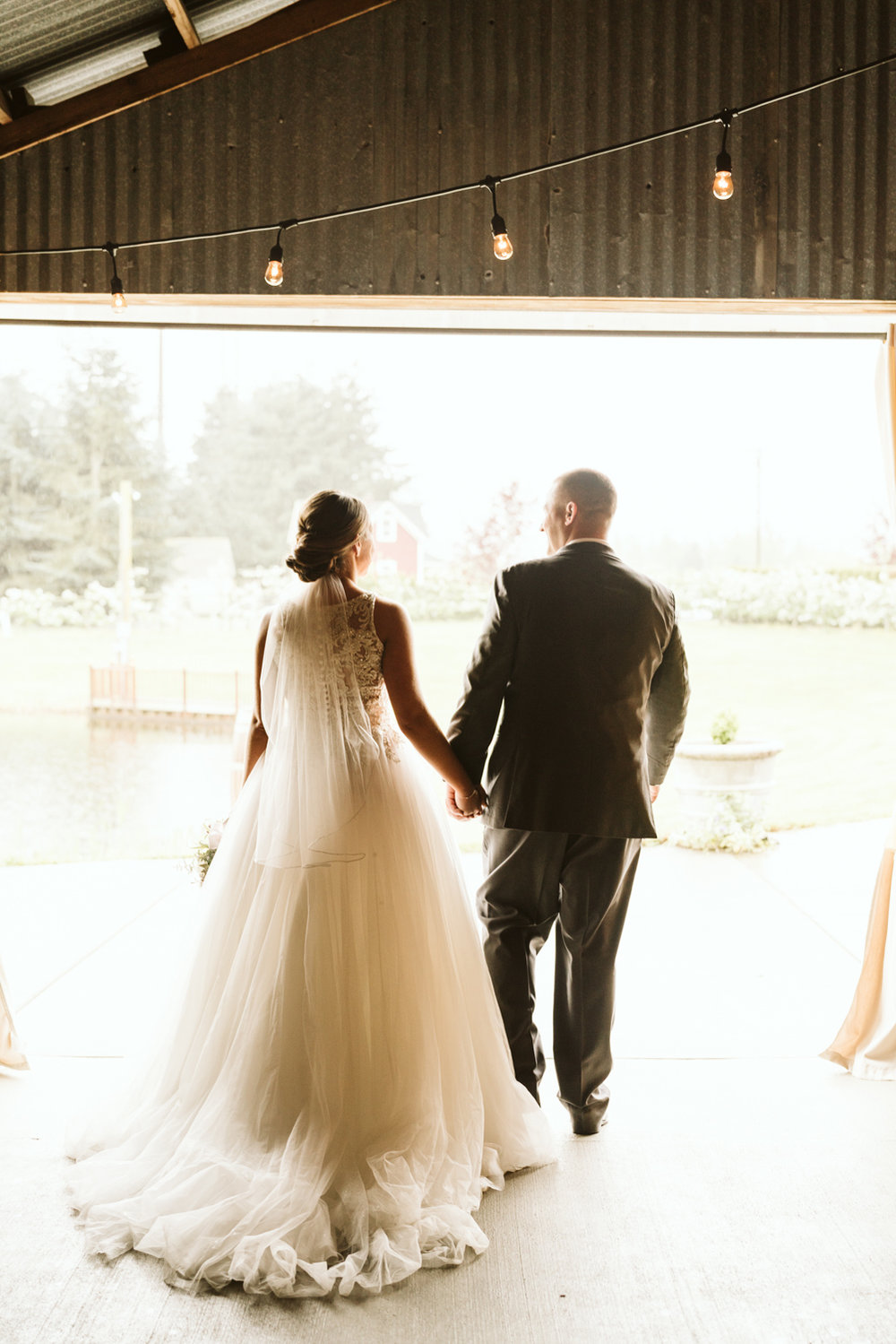 April Yentas Photography - jen and anthony wedding-64.jpg
