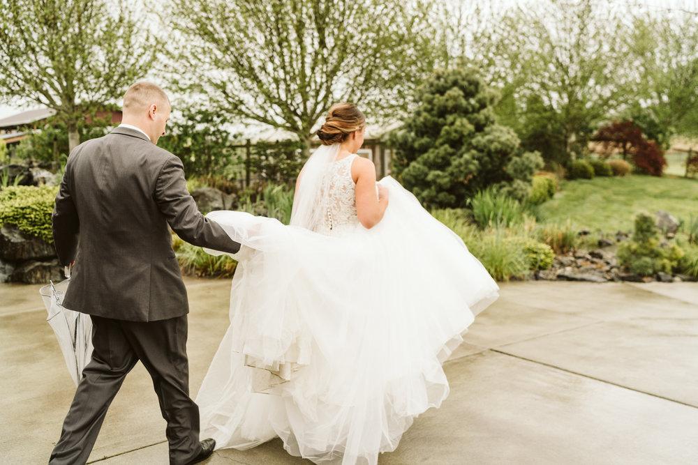 April Yentas Photography - jen and anthony wedding-66.jpg