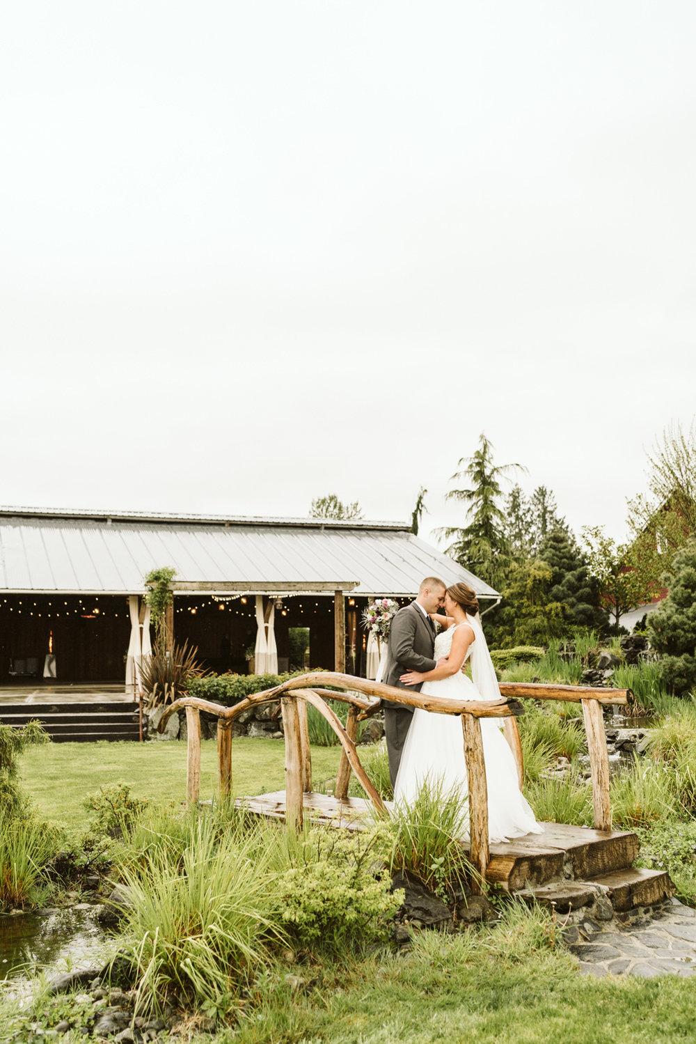 April Yentas Photography - jen and anthony wedding-67.jpg