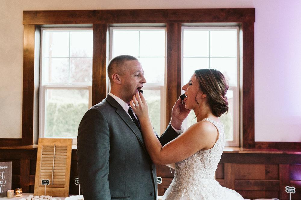 April Yentas Photography - jen and anthony wedding-73.jpg