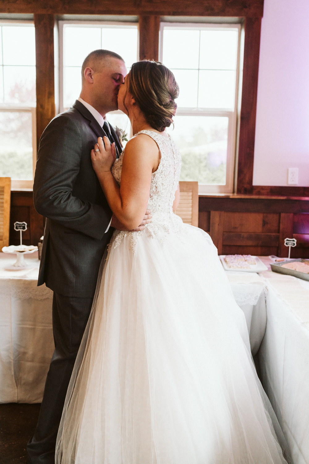 April Yentas Photography - jen and anthony wedding-74.jpg
