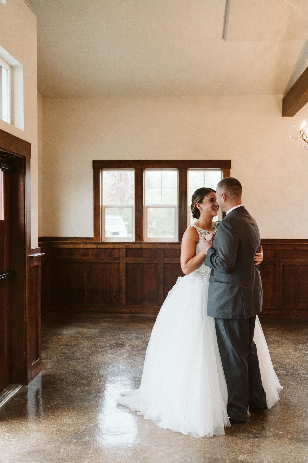 April Yentas Photography - jen and anthony wedding-75.jpg