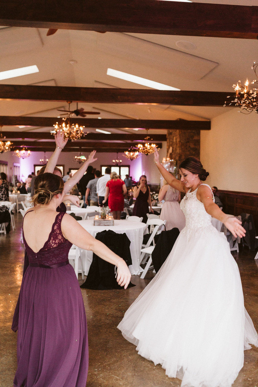 April Yentas Photography - jen and anthony wedding-77.jpg