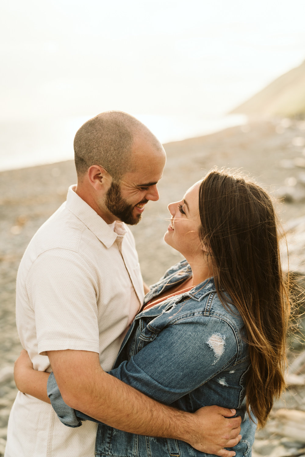 April Yentas Photography - Jess & Eric Engaged-4.jpg