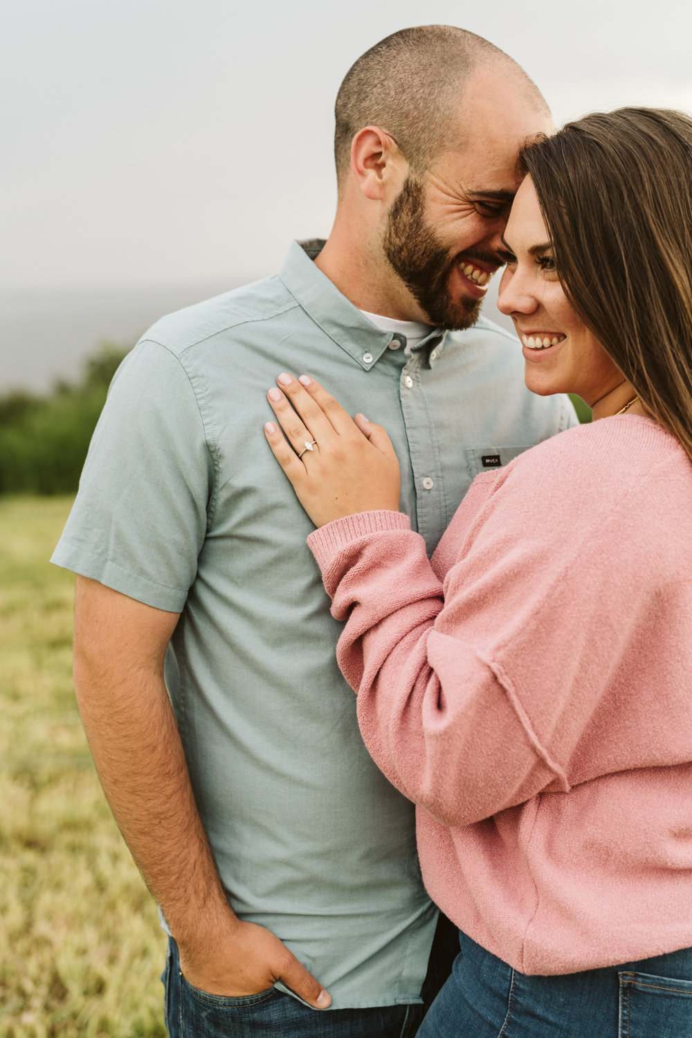 April Yentas Photography - Jess & Eric Engaged-5.jpg