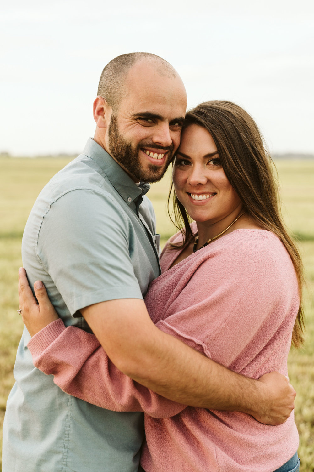 April Yentas Photography - Jess & Eric Engaged-8.jpg