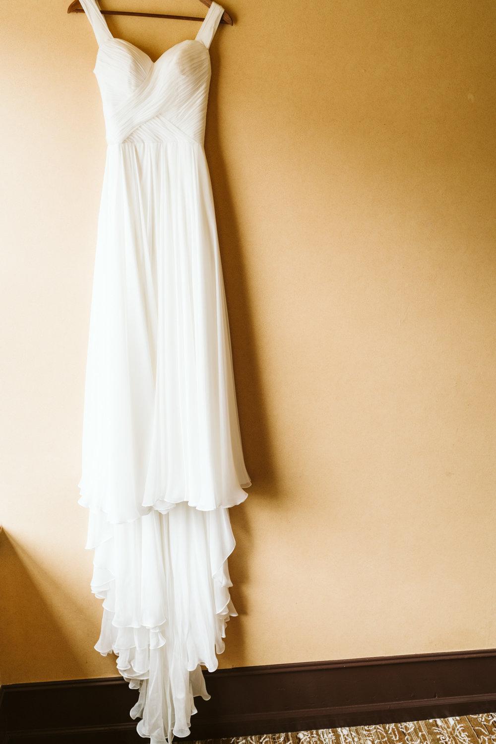 April Yentas Photography - Kristen & Jeff Wedding-1.jpg
