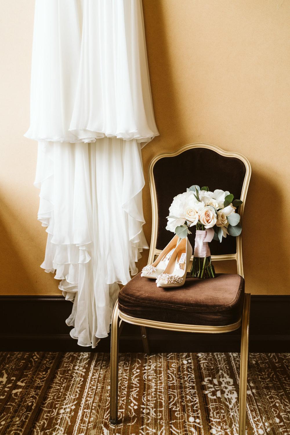 April Yentas Photography - Kristen & Jeff Wedding-2.jpg
