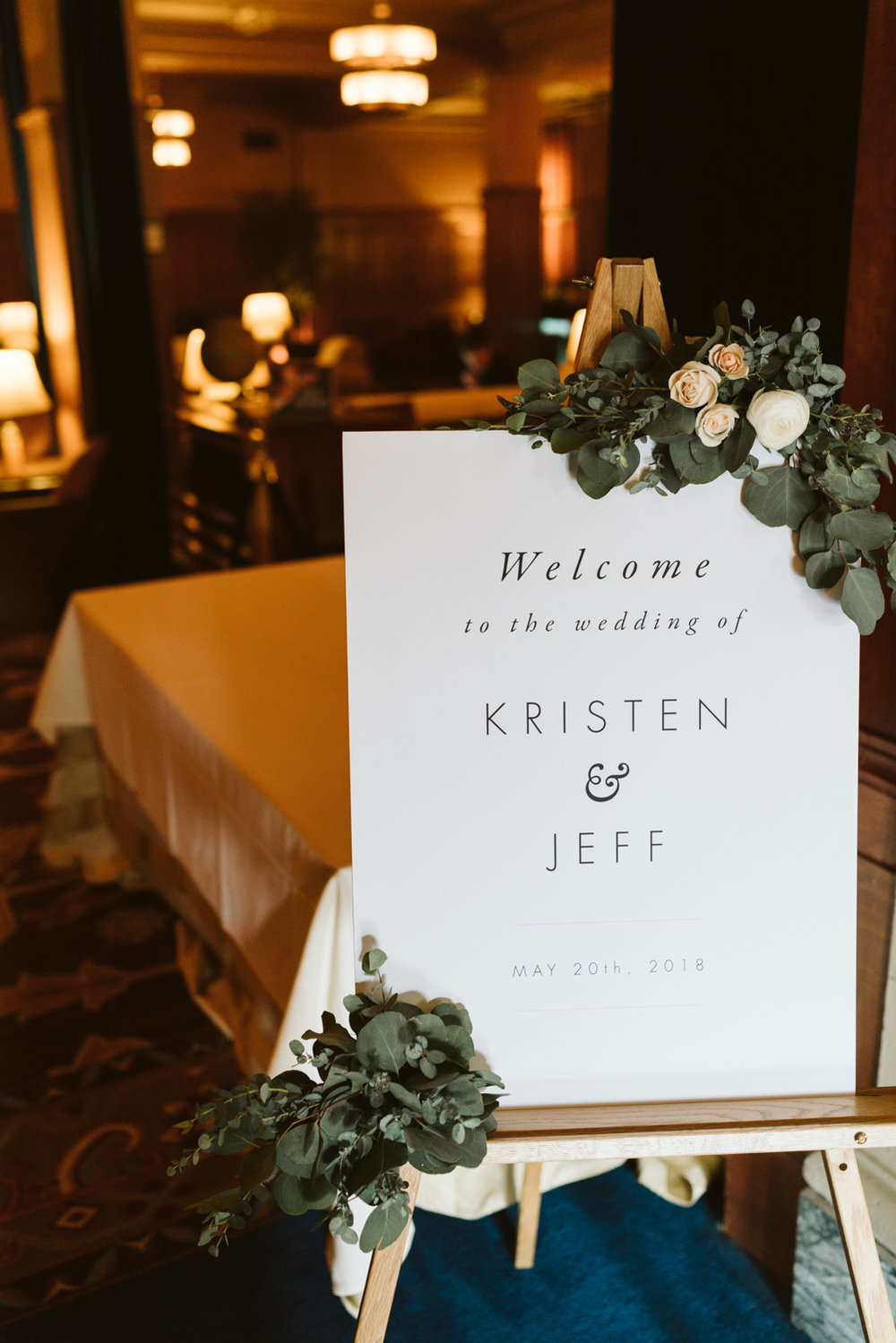 April Yentas Photography - Kristen & Jeff Wedding-5.jpg
