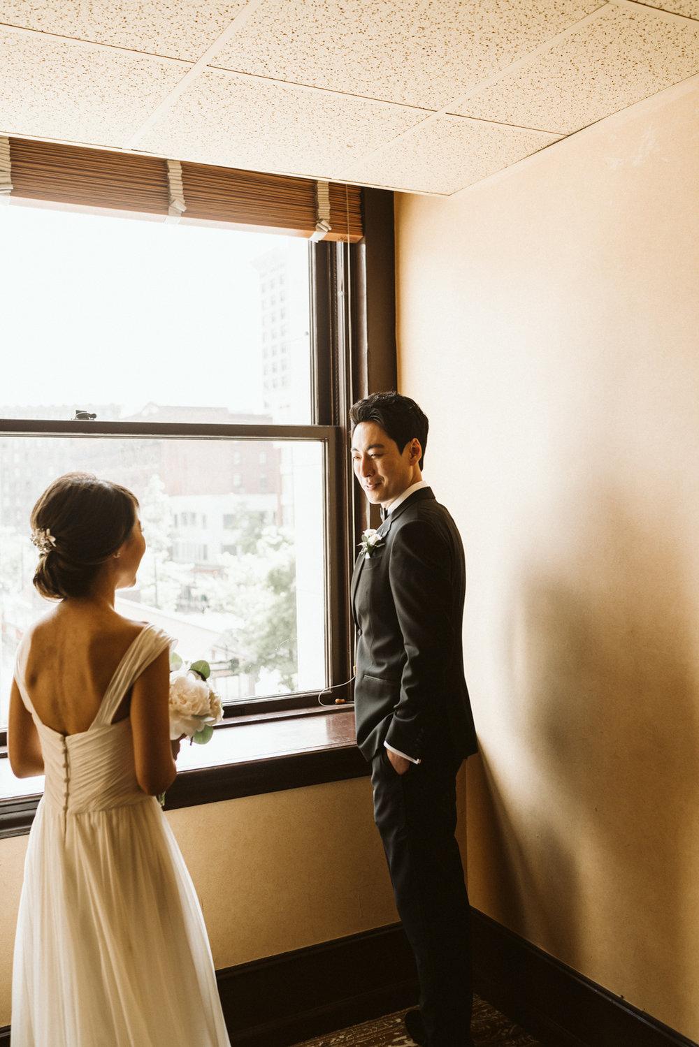 April Yentas Photography - Kristen & Jeff Wedding-11.jpg