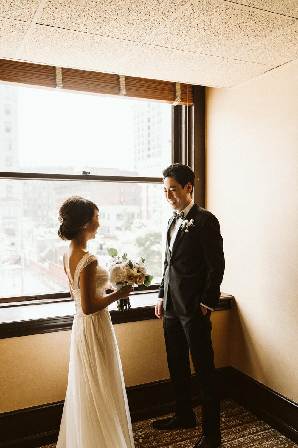 April Yentas Photography - Kristen & Jeff Wedding-12.jpg
