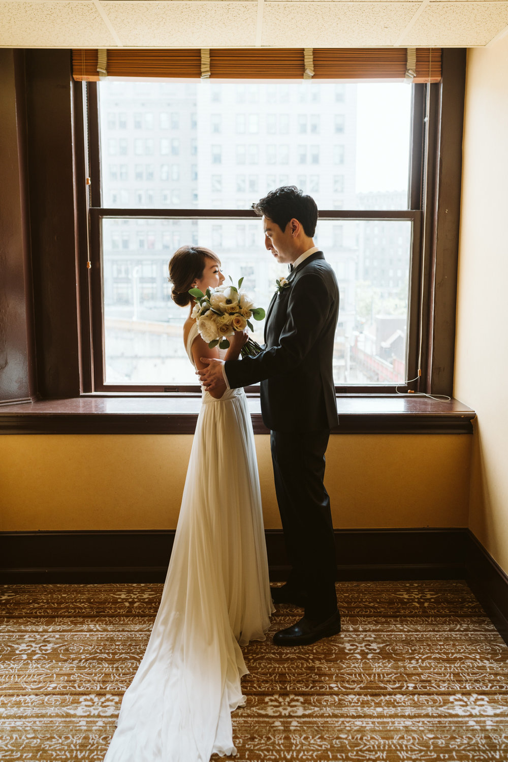 April Yentas Photography - Kristen & Jeff Wedding-13.jpg