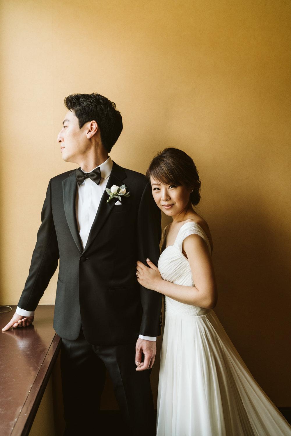 April Yentas Photography - Kristen & Jeff Wedding-15.jpg