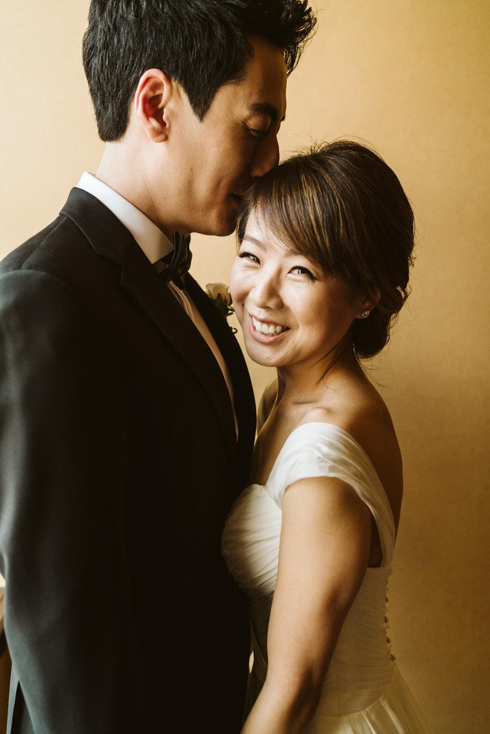 April Yentas Photography - Kristen & Jeff Wedding-16.jpg