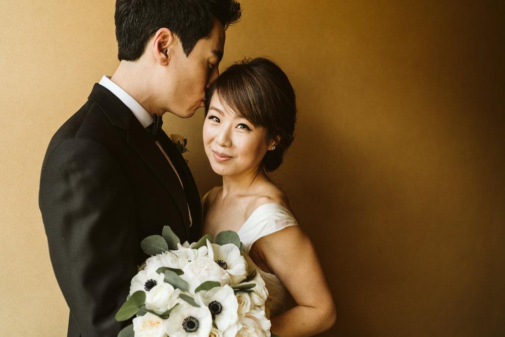 April Yentas Photography - Kristen & Jeff Wedding-18.jpg