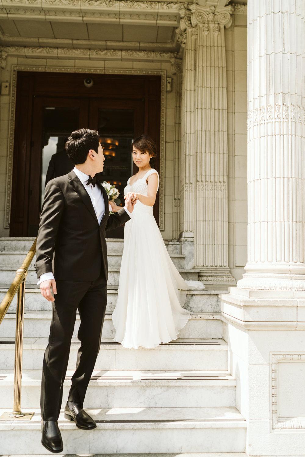 April Yentas Photography - Kristen & Jeff Wedding-19.jpg
