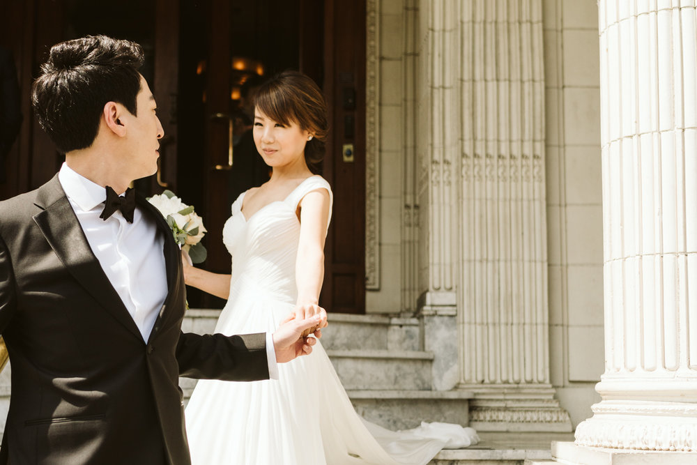 April Yentas Photography - Kristen & Jeff Wedding-20.jpg