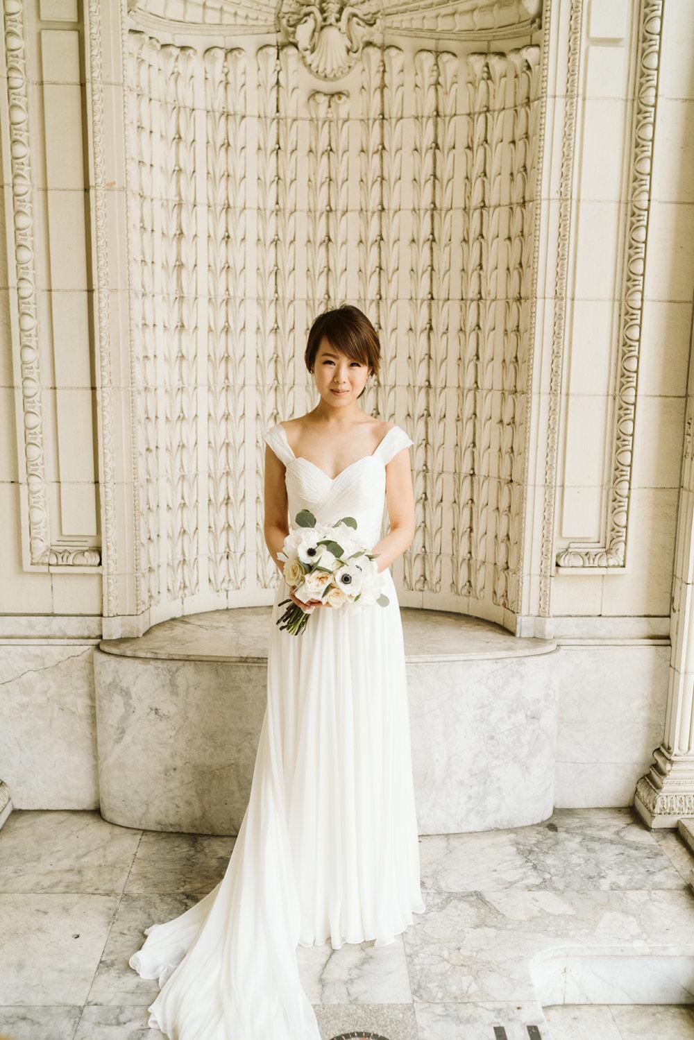April Yentas Photography - Kristen & Jeff Wedding-21.jpg