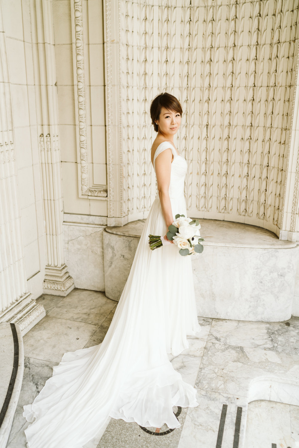 April Yentas Photography - Kristen & Jeff Wedding-23.jpg