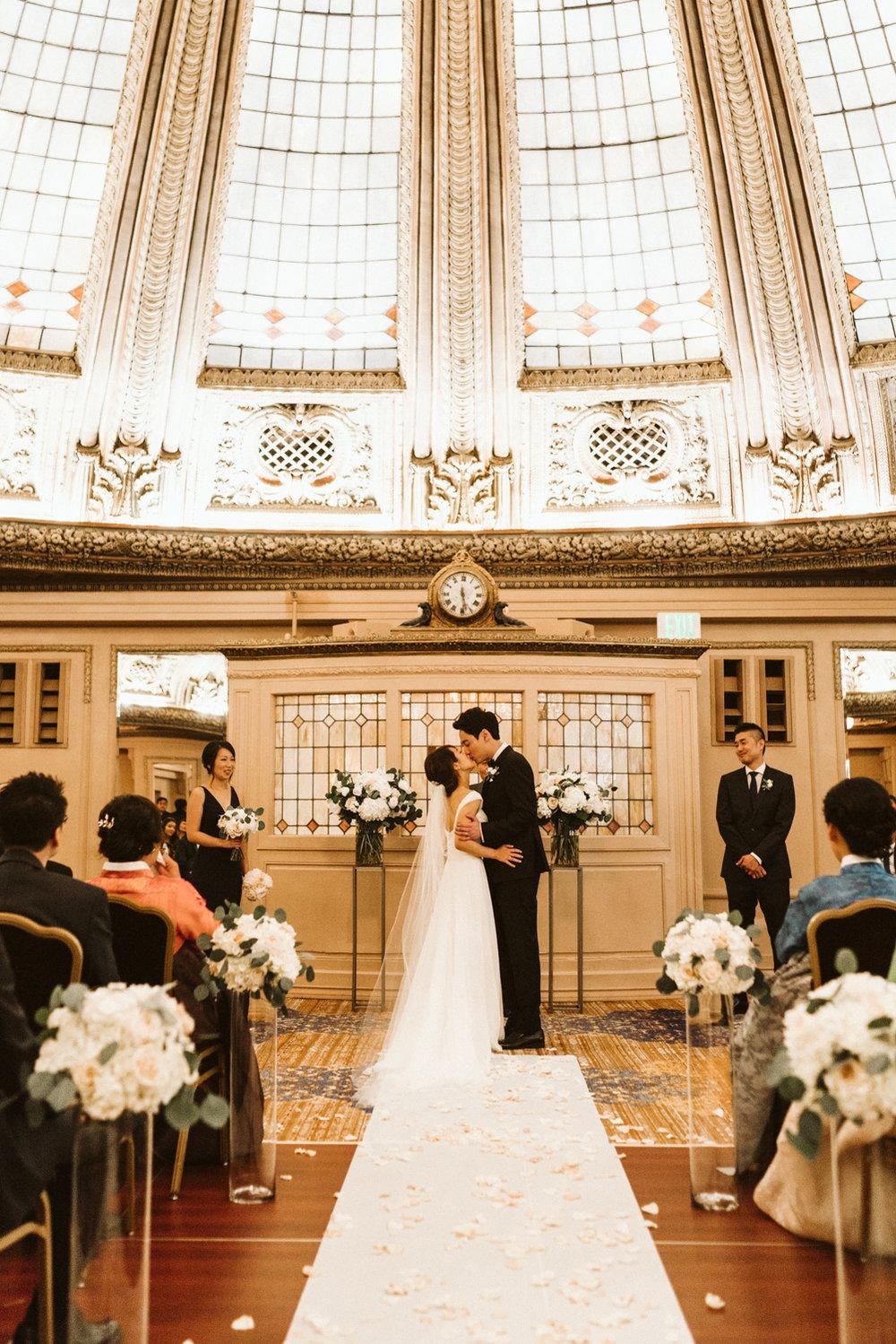 April Yentas Photography - Kristen & Jeff Wedding-29.jpg