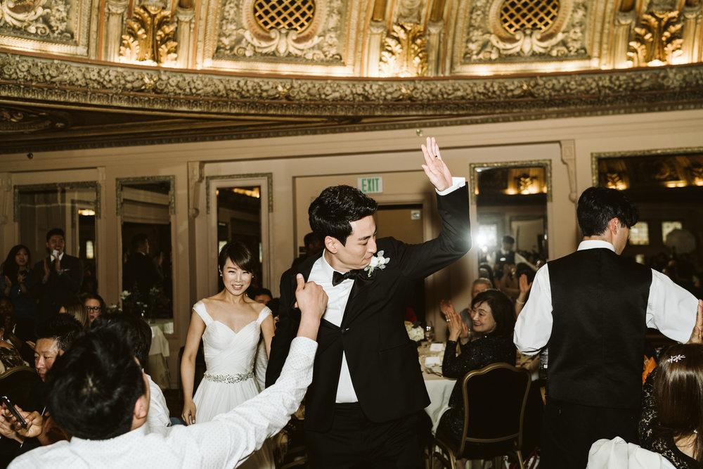 April Yentas Photography - Kristen & Jeff Wedding-33.jpg