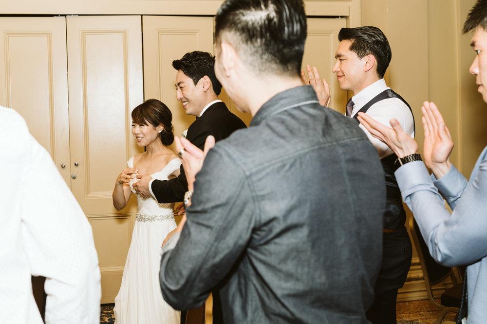 April Yentas Photography - Kristen & Jeff Wedding-34.jpg