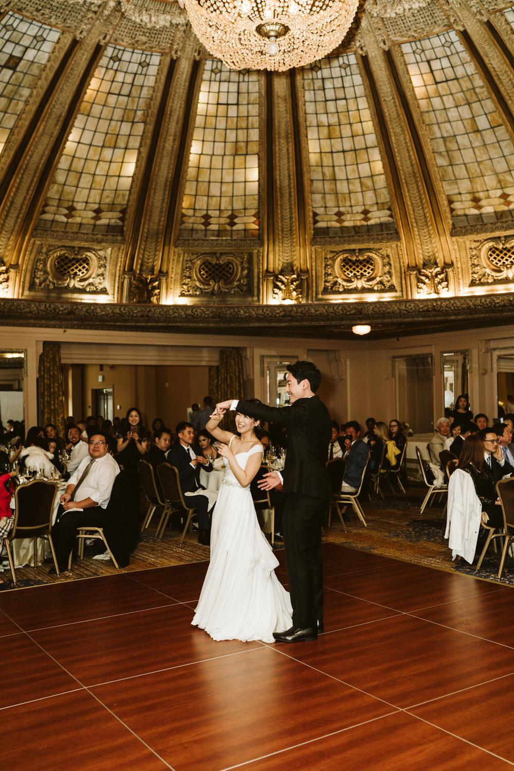 April Yentas Photography - Kristen & Jeff Wedding-38.jpg