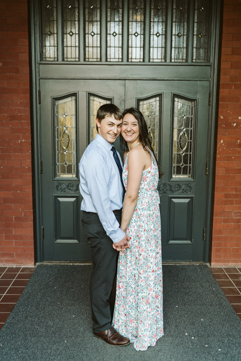 April Yentas Photography - Libby & James engaged-3.jpg