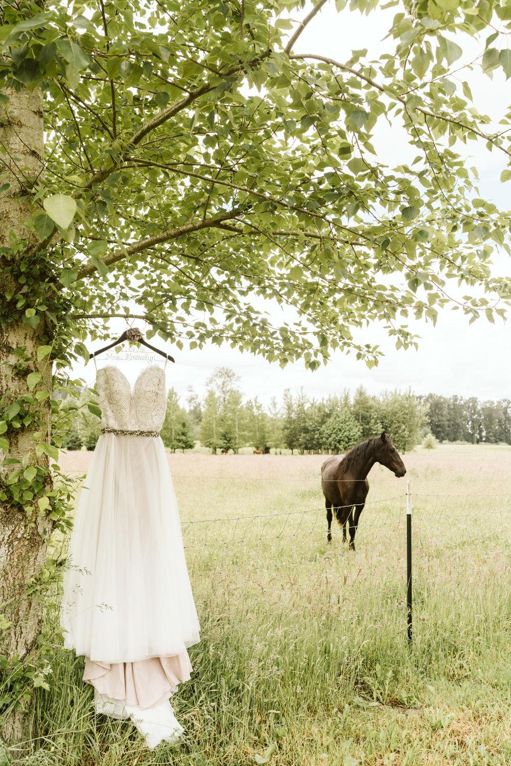April Yentas Photography - becca & joe blog-2.jpg