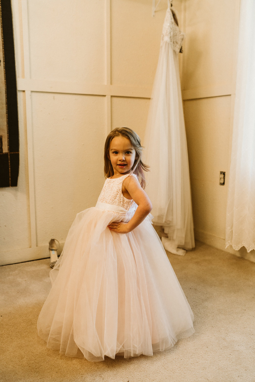 April Yentas Photography - becca & joe blog-25.jpg