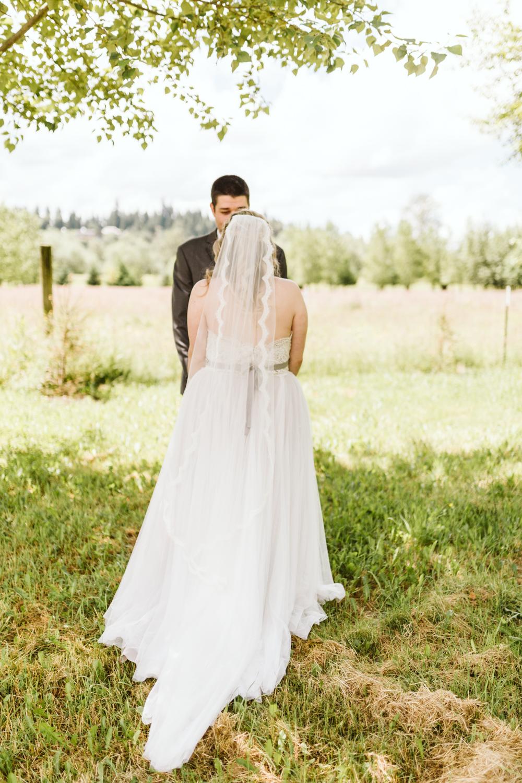 April Yentas Photography - becca & joe blog-38.jpg