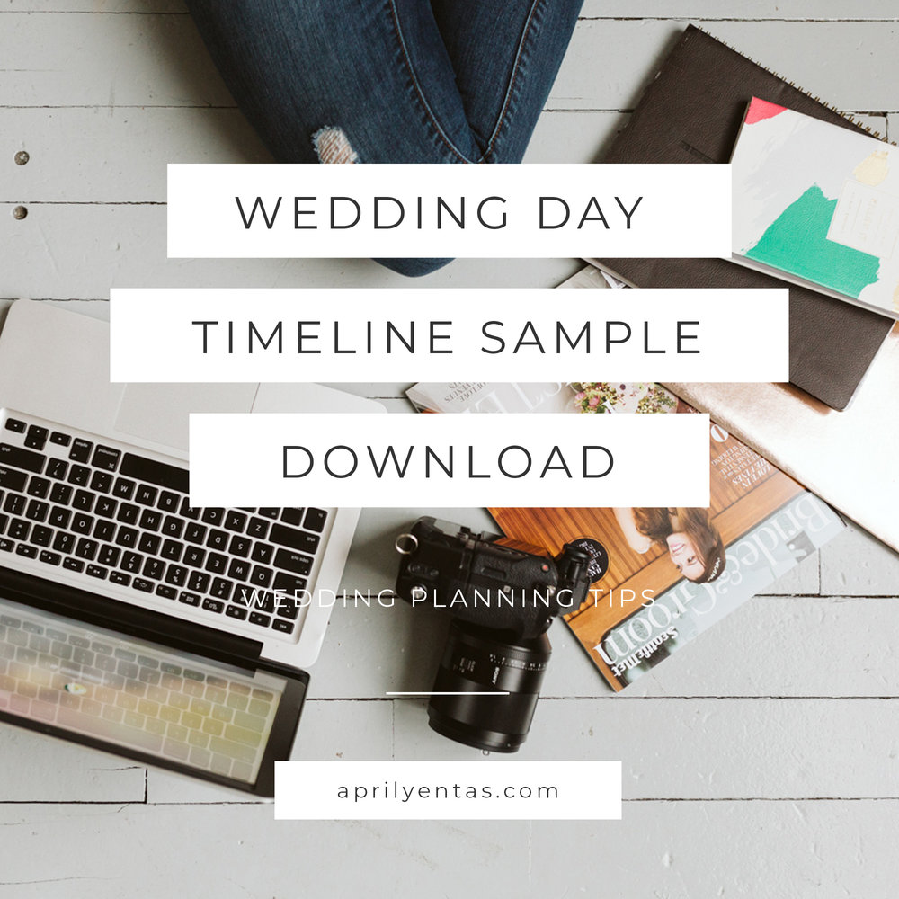 wedding day timeline download.jpg