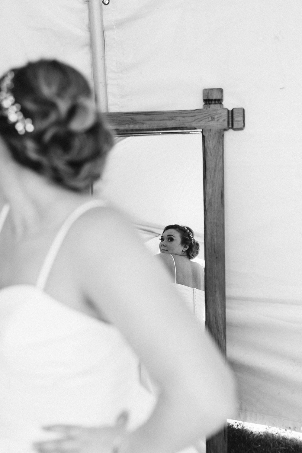 April Yentas Photography - michayla & dayne blog-17.jpg